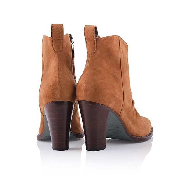 864f454be83 Bota Jasmine Whisky - Cavage