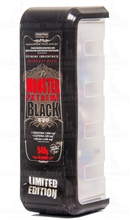 Monster Extreme Black (44 packs) - Probiótica