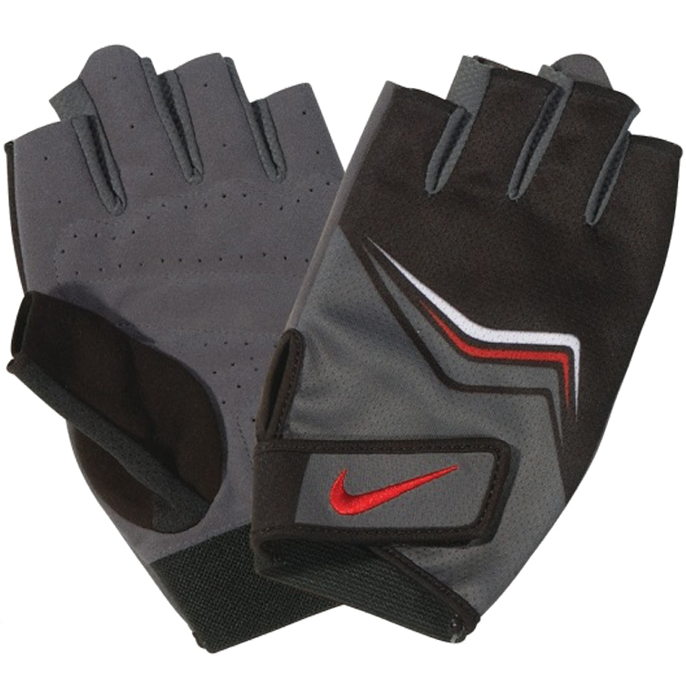 0b82340bd Luva Nike Masculina Core Lock Training Gloves - Loja RYTHMOON