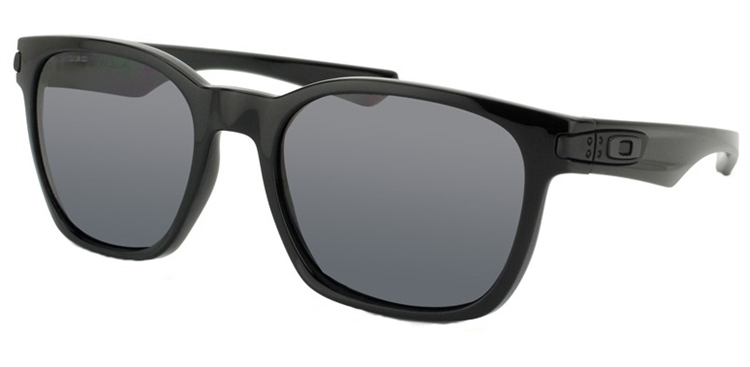oakley garage rock grey polarized