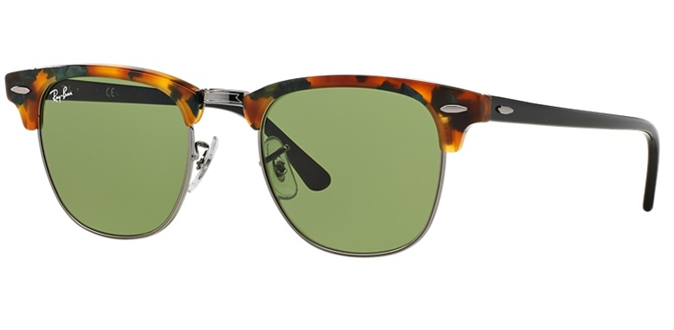 891374b82 where can i buy ray ban rb3016 w0365 clubmaster quadrado 7b80d d1ca1