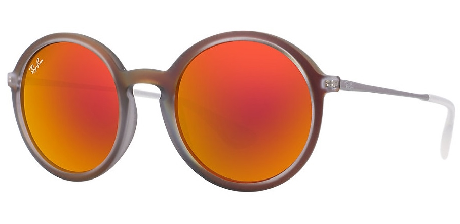 Ray Ban Rb 4222 Youngster 6167/6q 4vXGWb